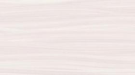 Плитка настенная Aroma 1045-0076 светл.беж. (45х25) купить
