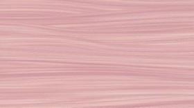 Плитка настенная Aroma 1045-0077 роз. (45х25) купить