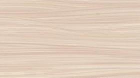 Плитка настенная Aroma 1045-0078 беж. (45х25) купить