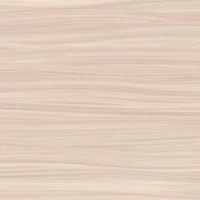 Плитка напольная Aroma 6046-0315 (старый код 6046-0133) беж.(45х45) купить