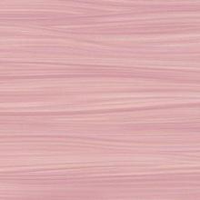 Плитка напольная Aroma 6046-0202 (старый код 6046-0134) роз.(45х45) купить
