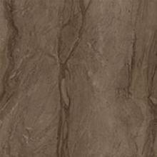 Керамический гранит Венеция коричневый (45х45) 610015000303 купить