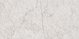 Керамический гранит Контемпора Пур структ. (30х60) 610010000788 купить