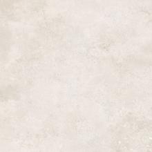 Плитка напольная Ванкувер бежевый (38,5х38,5) 16-00-11-1635 (0,888) купить