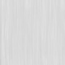 Плитка напольная Mare серый 162072 (43х43) купить