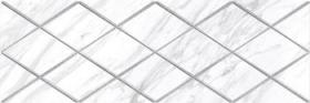 Декор Terma Attimo 17-05-01-1193-0 (20х60) купить