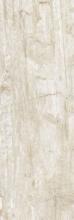 Глазурованный керамогранит АРЛИНГТОН светлый 6064-0018 (19,9х60,3) купить