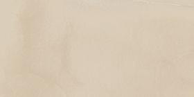 Керамический гранит Шарм Эво оникс (44х88) 610015000247 купить
