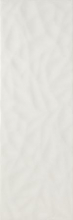 Плитка настенная 2201 Blanco Relieve (22,5х67,5) * купить