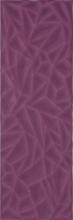 Плитка настенная 2201 Lila Relieve (22,5х67,5) * купить