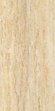 Керамический гранит Травертино Навона паттинир (60х60) 610015000205 купить