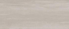 Плитка настенная Takeshi gris (30х70) купить