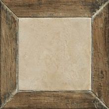 Керамический гранит Гарда коричневый Фрэйм (45х45) 610010000834 купить