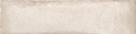 Плитка настенная Aosta crema (7,5х30) купить