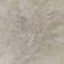 Керамический гранит глазурованный «Сиена» серый (30х30) 610010000734 купить