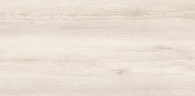Керамогранит Timber бежевый (30х60) купить