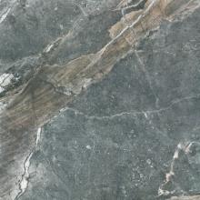 Керамический гранит Genesis 2q108 LR темно серый (60х60)  купить