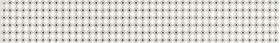 Бордюр Мадейра 1504-0112 (39,8х5,9) купить
