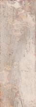 Глазурованный керамогранит ФРЕНЧ ВУД 6064-0165 бежевый (20х60) купить