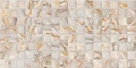 Плитка облицовочная Мари-Т мозаика (30х60) 18-31-11-1426 (1,26) купить