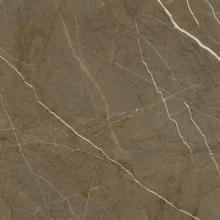 Керамический гранит Marmori Пулпис бронзовый ЛПР k945333LPR (60х60) купить
