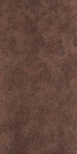 Керамический гранит Riverstone Brown (60х120) 20370410410000 купить