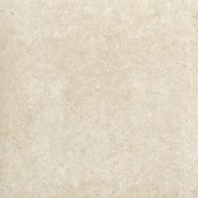 Керамический гранит Аурис Сэнд (60х60) 610010000709 купить