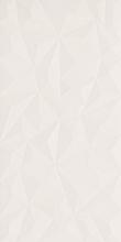 Плитка настенная 3D Экспириенс Полигон (40х80) 600010002158 купить