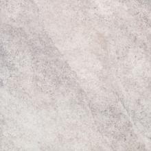 Глазурованный керамогранит ТЕНЕРИФЕ серебряный 6046-0153 (45х45) купить