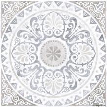 Керамический гранит Marmori Декор 2 Медальон ЛПР k946564LPR (60х60) купить