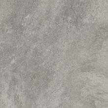 Керамический гранит Клаймб Рок ретт (30х30) 610010001076 купить