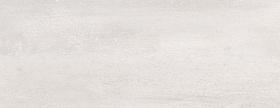 Плитка настенная Dolorian св-серый 113071 (60х23) купить