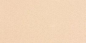 Плитка настенная FRESH WATMB081 бежевая (20х40) купить