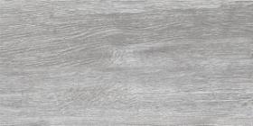 Керамогранит глаз. Woodhouse Серый WS4O092D 59,8x29,7 (1.6) купить