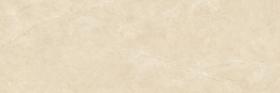 Плитка настенная Venice R90 marfil (30х90) купить