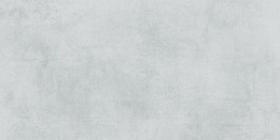Керамогранит глаз. Polaris Св.Сер PG4L522 59,8x29,7 (1.6) купить