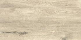 Керамогранит Alpina Wood Бежевый 891920 (15х60) 1,26 купить