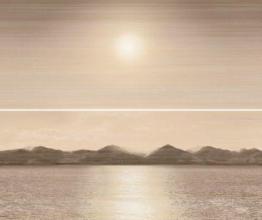 Панно Decorado Lumier-2 beige (50х60) (компл из 2 шт) * купить