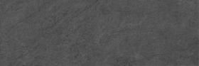 Плитка настенная Story черный камень 60094 (20х60) купить