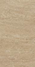 Керамический гранит Травертино Романо пат (30х60) 6100150000210 купить