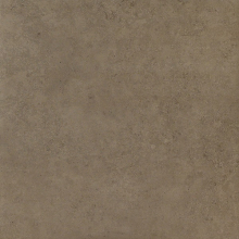 Керамический гранит Нова Браун (60х60) 610010000725 купить