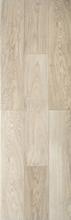 Глазурованный керамогранит БОРНЕО 6064-0011 серый (19,9х60,3) купить