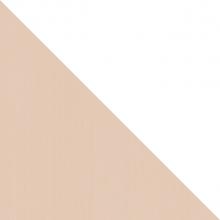 Декор Элемент Кварцо эдж (24,5х24,5) 600080000344 купить