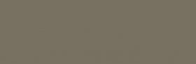 Плитка настенная Элемент Терра (25х75) 600010001940 купить