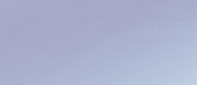 Плитка настенная Wind lavanda (30x70) купить