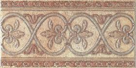 Декор CENEFA 400 DORADO RUSTICA(20,4 х 40,8) * купить