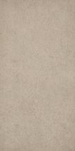 Керамический гранит Эверстоун дезерт ректиф. 610010001321 (60х120)  купить