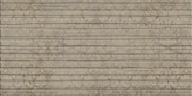 Вставка Шафран коричневый (30х60) купить