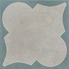Керамический гранит глазурованный Прованс Арль (30х30) 610010000777 купить