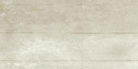 Плитка настенная Venetto piedra (35x70) купить